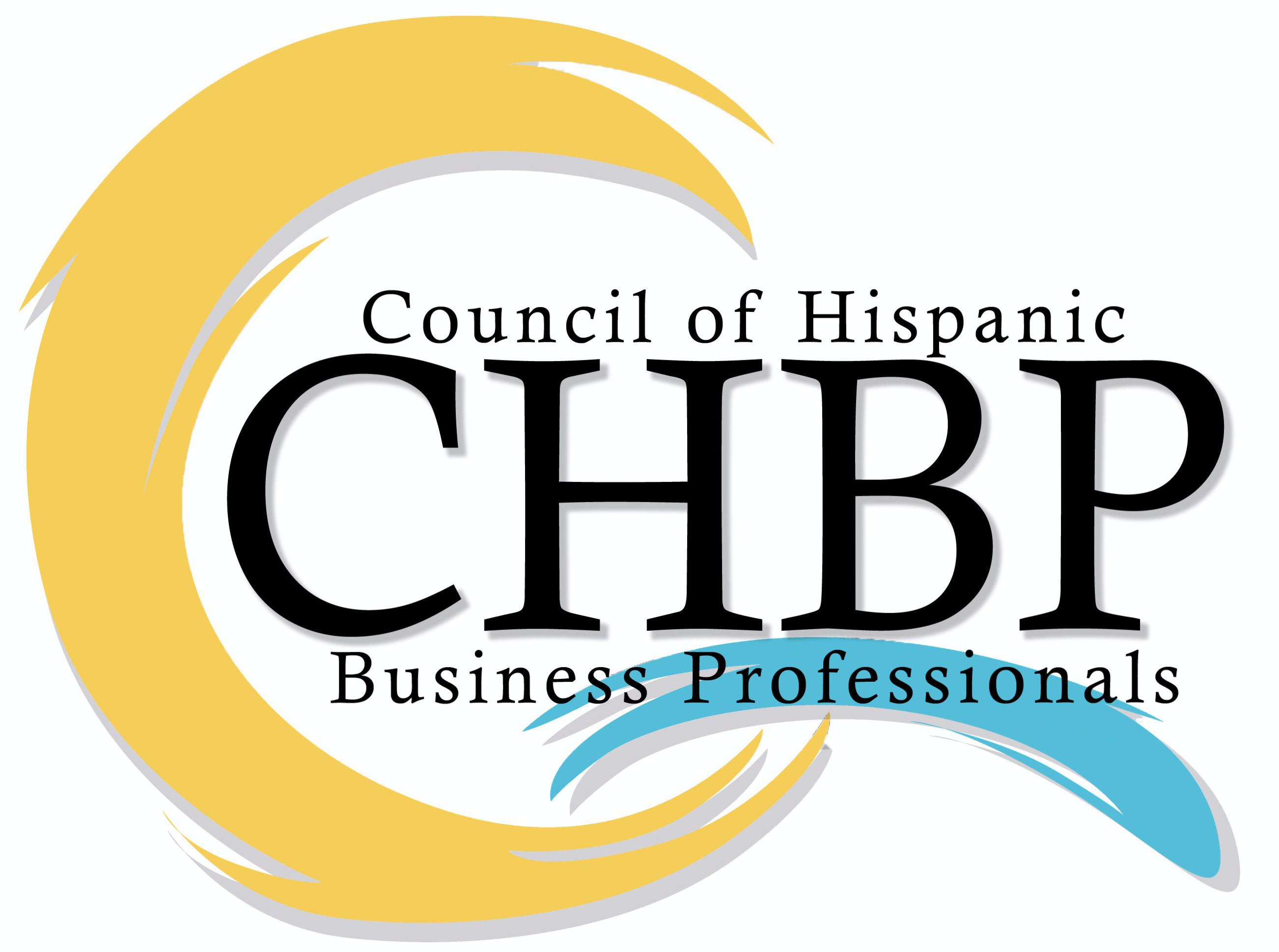 Council of Hispanics Business Professionals